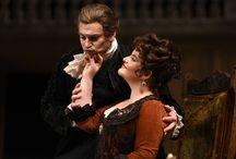 Le nozze di Figaro / Stagione lirica 2016, Info: http://teatroregioparma.it/Pagine/Default.aspx?idPagina=247
