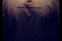 Merchandising / filmekipmanları.com Merchandising...