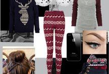 Clothes / mode / outfits / Clothes / mode / outfits