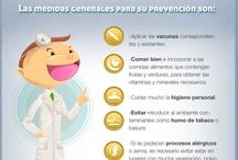 EMS - Patologias