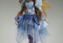 dolls-ellowyne wilde