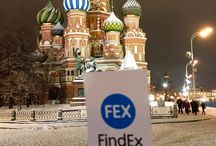FindExchange Around The World / Find.Exchange is a search and comparison engine for travel money, send and receive money abroad and travel cards. A new and powerful marketplace for currency exchange.
