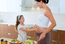 La corretta alimentazione in gravidanza / L'articolo a questo link: http://www.hdtvone.tv/videos/2014/08/07/la-corretta-alimentazione-in-gravidanza