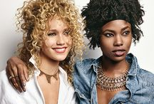 Bb.Curl / Curly girls (and guys) rejoice! We got you.