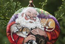 Natale / Idee regalo per Natale