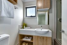 Bathroom Inspiration / Beautiful bathroom Spaces from properties recently sold by Mario Sultana from place Realty in Newmarket  #bathroom #homeinspiration #neutral #tiles #bathroominspiration #home #homedecor #brisbane #queensland #realestate #inspiration #homedecorate #realestate #realtor #brisbanerealestate #decorator #interiordesign #modern