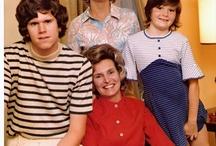 Mother's Day AWKWARD FAMILY PHOTOS