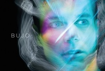 Painting with Light Portraits
