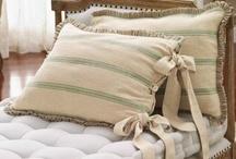 French style mattress