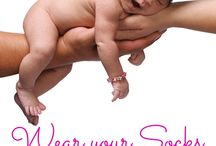 Baby Advice / These are some baby advice i read about i would like to share.