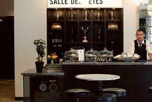 int_café