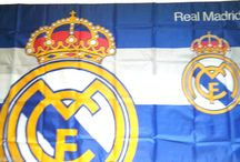 Real Madrid Fc Football Gifts / Official Football Gifts from Badges To Flags , Mugs Much More