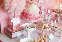 Babyparty-Ideen