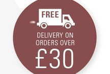 Offers / Special offers from Craig & Rose