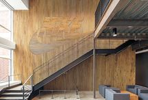 Inspiring Interior Graphics
