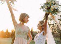 Hochzeit Steph