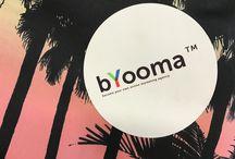 bYooma