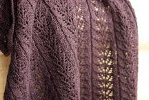 Yarn / by Dana Roundy Christopher