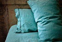 Fabric / Textilie