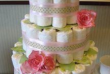 Bez pasta yapımı