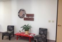 Suite Seven Office