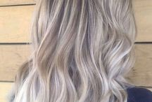[Hair~styles >