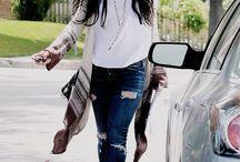 Vanessa Hudgens♥♥