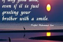 good evening greetings