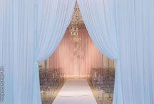 LOFT WEDDINGS / Loft Wedding Inspiration   Loft Wedding Ideas   Loft Wedding Decorations