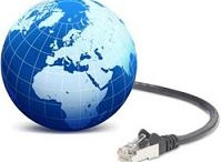 Telephony - Broadband