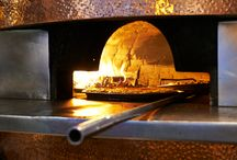 Pizza / All about Kreba's pizza products and interests