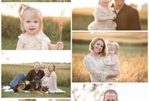 Family/Toddler Photography