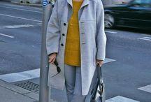 Lookbook 2015 / Outfits, looks, ootd, vgrvblog