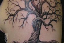 Stromy vysne