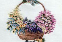 embroidry