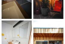 Altereco Design / Projects by Altereco