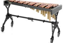 XMas Gifts for Orchestra Drummer