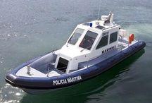 W World Police Deprt (1)-(1)-(1)-(1)-(1)-(1)-(1) / World PD Boats & Pursuit Units.