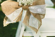 Vintage style wedding ideas / dreams & wishes