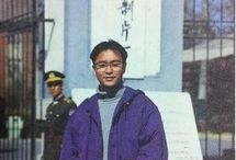 Leslie / Leslie cheung