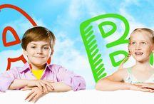 "Методика развития ребенка Буквограмма / Инновационная программа развития и обучения детей ""Буквограмма"" Светланы Шишковой"