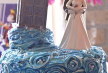 dr. who wedding theme