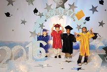 star graduation