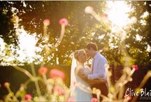 Autumn Weddings at Warwick House / A rich palette of colours to choose from, Autumn is a fabulous choice for your wedding and Warwick House offers you the best backdrop for your wedding day.