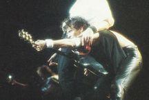 Simon And Andy