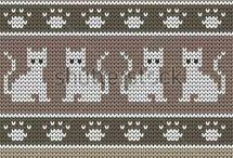 Wayuu Mochila Tapestry