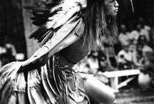 Dancing / libertà e gioia di movimento