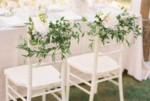 C&J - Organic weddings