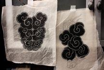 trinity jap smoke tatoo