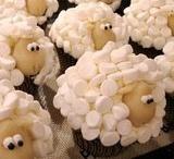 cupcakes!!!!!!
